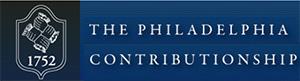 philadelphiya1